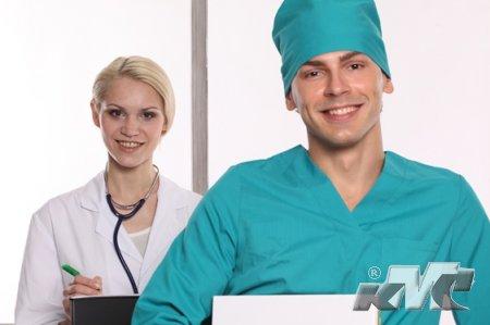 Новые специалисты и услуги в клинике
